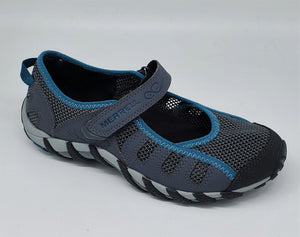 Merrell Women's Waterpro Pandi 2 - 2 Colors