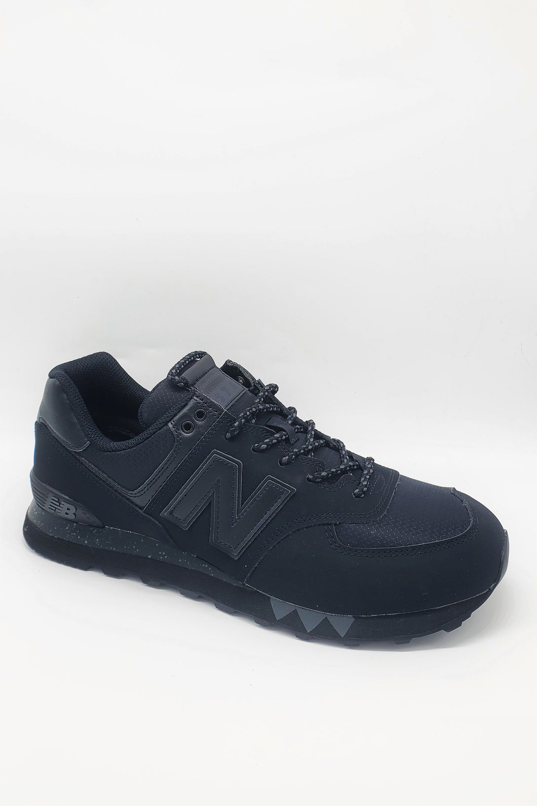 New Balance Mens ML574FV