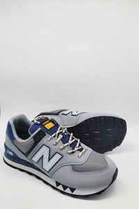 New Balance Mens ML574NFJ