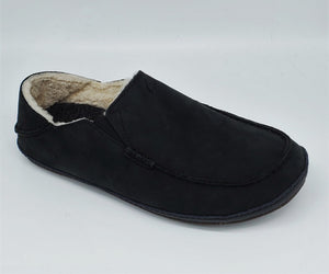 Olukai Men's Moloa Slipper - 2 Colors
