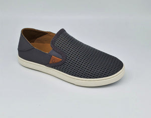 Olukai Womens Pehuea Mesh - 3 Colors