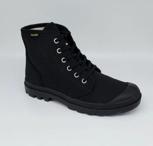 Palladium Mens Pampa Hi Originale Mens - 2 Colors