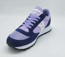 Load image into Gallery viewer, Saucony Womens Jazz Vintage S60368-130