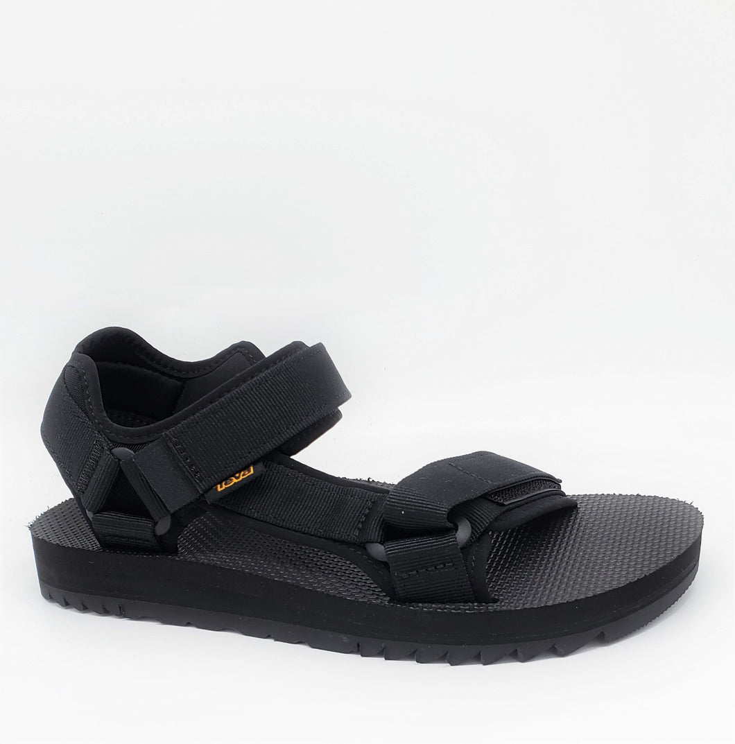 Teva Mens Universal Trail