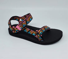Load image into Gallery viewer, Teva Womens Original Universal - 4 Colors