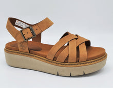Load image into Gallery viewer, Timberland Safari Dawn Sandal - 2 Colors