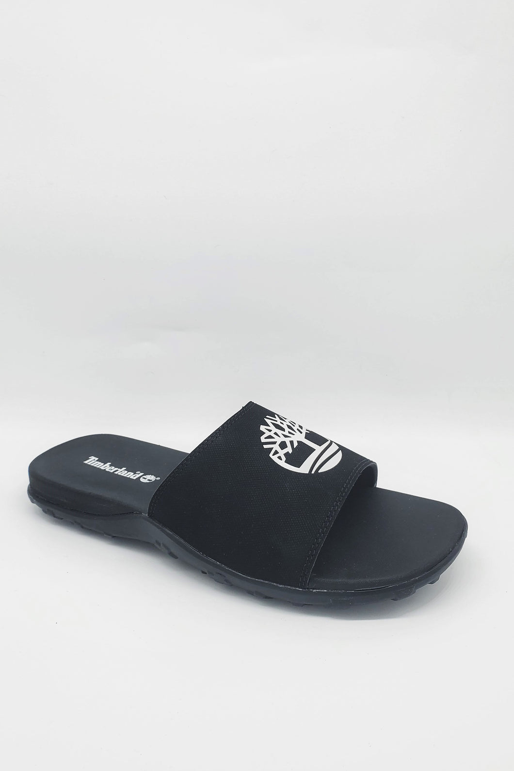 Timberland Mens Fells Sport Slide - 2 Colors