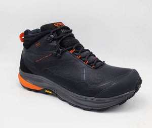 Topo Trailventure Waterproof Mens