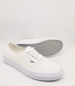 Vans Authentic Core - 5 Colors