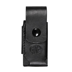 Leatherman Leather Sheath for Wave®+