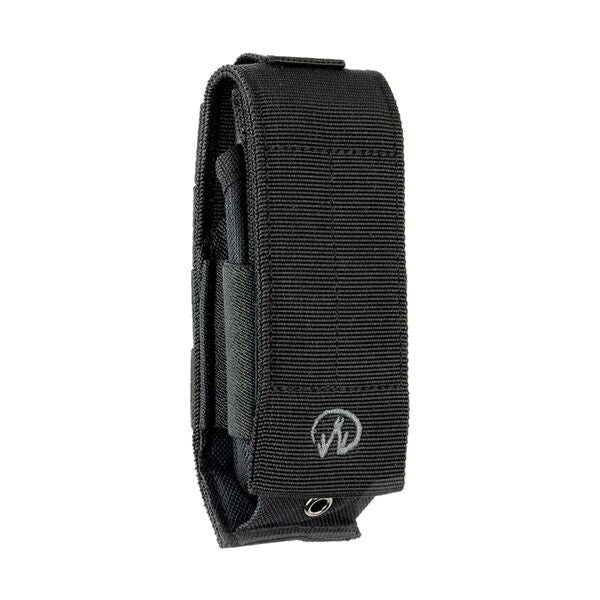 Leatherman Black MOLLE Sheath - X-Large