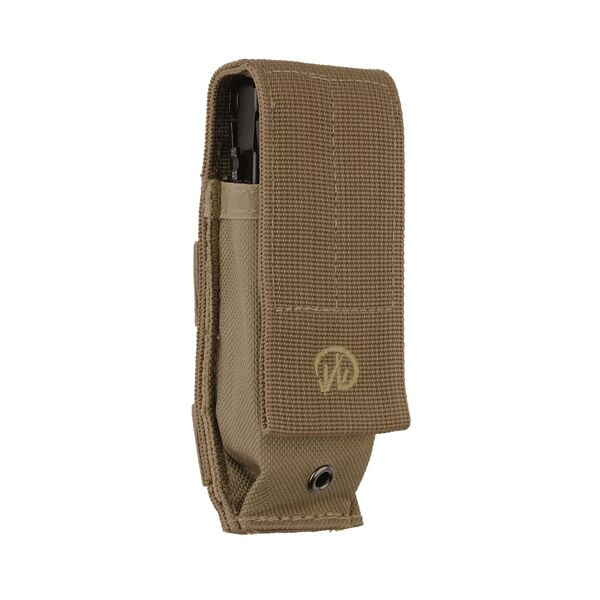 Leatherman Sand MOLLE Sheath - Large