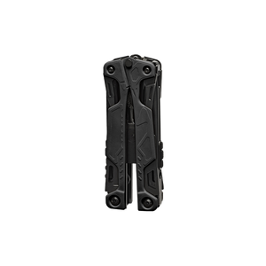 Leatherman OHT® Multi-Tool w/ Brown MOLLE Sheath - Black Oxide