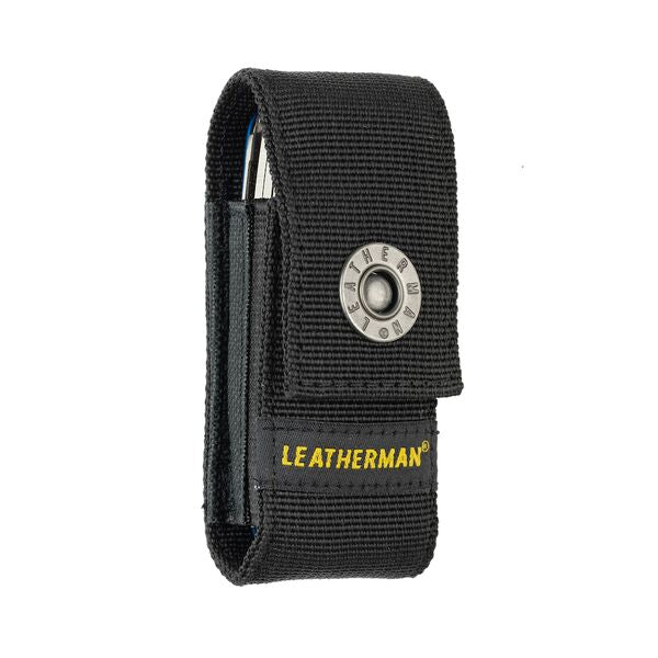 Leatherman Nylon Sheath - Small