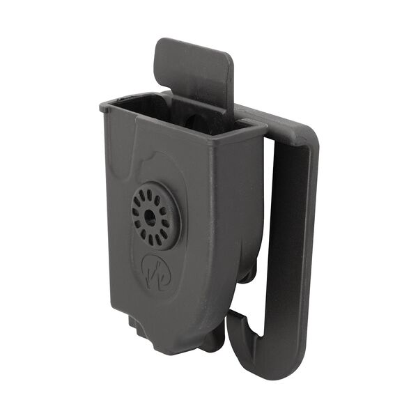 Leatherman Raptor® MOLLE Compatible Holster