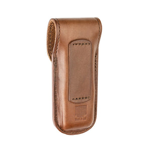 Leatherman Heritage Leather Sheath - Small