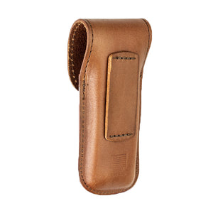 Leatherman Heritage Leather Sheath - Medium