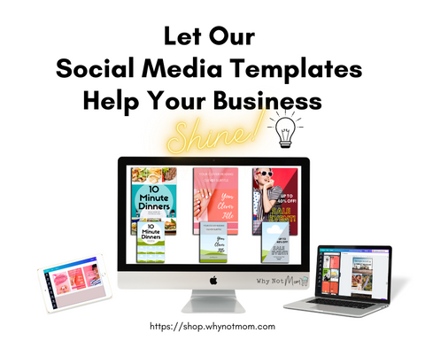 https://shop.whynotmom.com/products/subscription-social-media-services