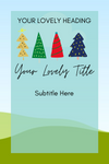 Pinterest Templates for the Holidays 🎄 - Why Not Mom