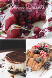 Pinterest Templates for Food Bloggers and Influencers - Why Not Mom