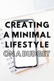 Pinterest Templates for Lifestyle Bloggers and Influencers - Why Not Mom