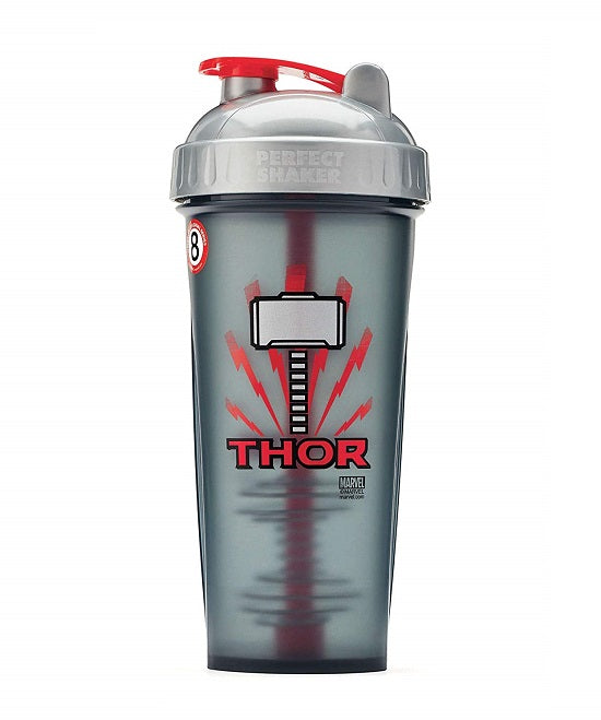 PERFECT SHAKER, MARVEL SERIES 20 OZ