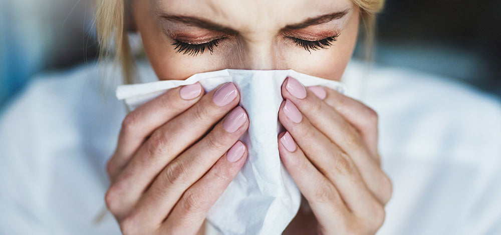 common cold treatment in ayurveda