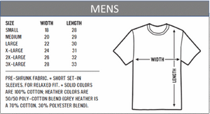 867-5309 T-Shirt (Mens) - Outletfy