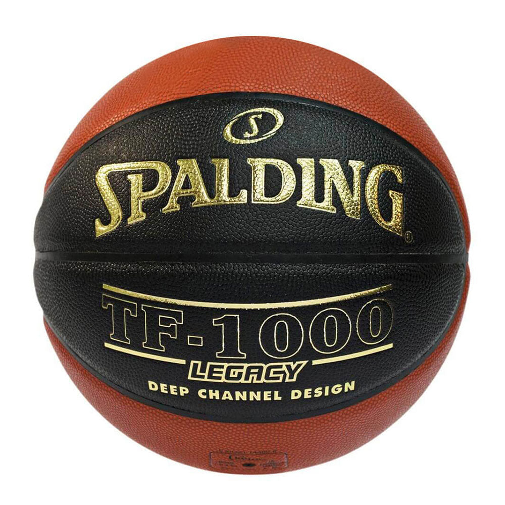 Balon Spalding LNB Chile - TF 1000