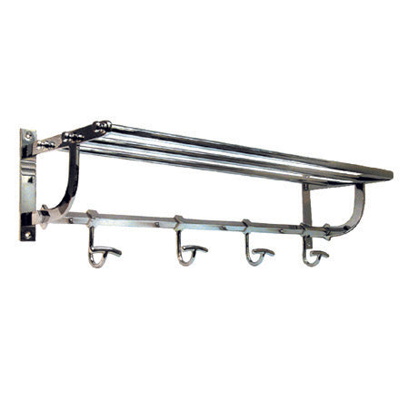 Porte Serviette Rack