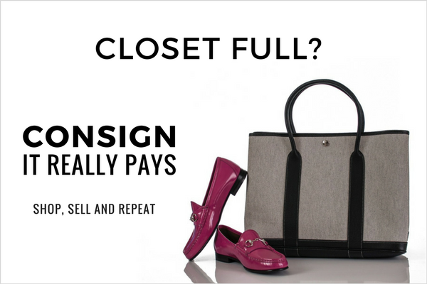 08420a04c8b4ec Consign | OWN THE COUTURE | Canada's luxury designer consignment ...