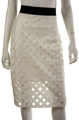 Roberto Cavalli silk sleeveless gown Size S [20% OFF]