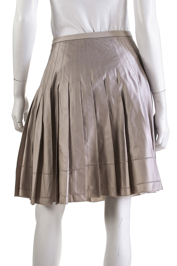 Ted Baker pleated skirt Size XS | 1  [20% OFF] - OWN THE COUTURE