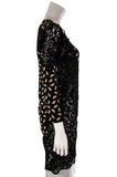 Diane von Furstenberg silk Portia mini dress Size XXS | US 2 [20% OFF] - OWN THE COUTURE