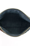 L.A.M.B. cosmetic case - OWN THE COUTURE  - 7