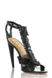 L.A.M.B. T-strap Lita sandals New Size 8 [40% OFF] - OWN THE COUTURE