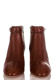 Loeffler Randall Silvi wedge ankle boots New Size 7 [20% OFF] - OWN THE COUTURE