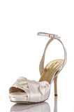 Kate Spade satin Gracious platform pumps Size 9  [40% OFF] - OWN THE COUTURE