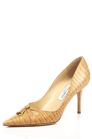 db35b2f4e4aa Jimmy Choo - Authentic preowned Jimmy Choo Pumps, Sandals and Boots