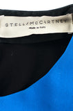 Stella McCartney colour blocked wave dress Size XS | IT 40 [20% OFF] - OWN THE COUTURE