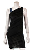 Rag & Bone silk ruched sleeveless dress Size XS | US 4 - OWN THE COUTURE