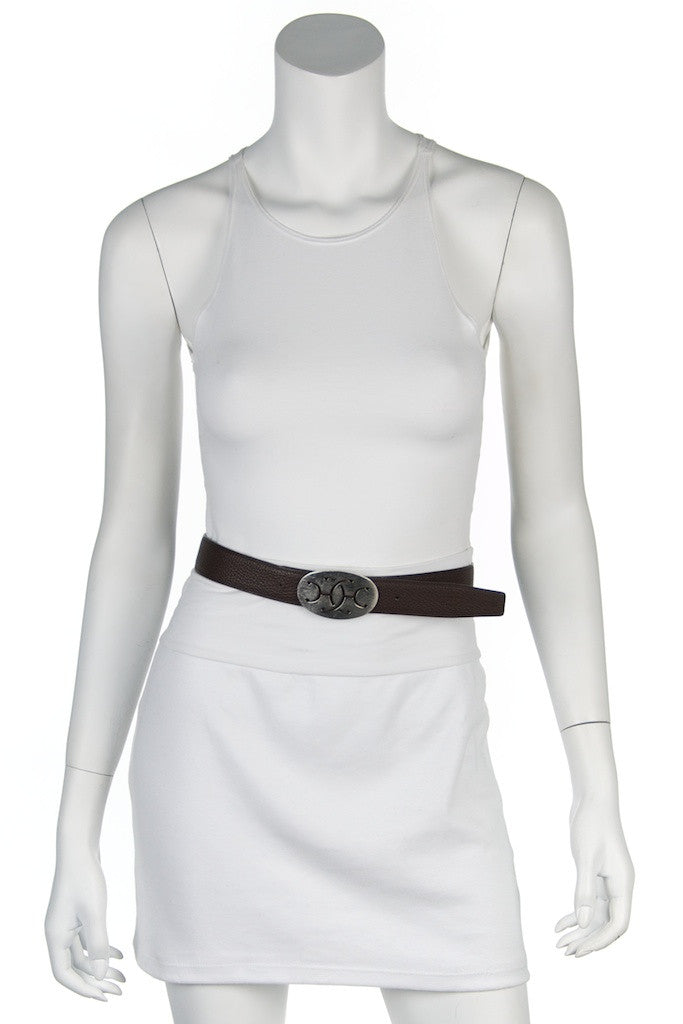 Hermès reversible belt kit Size M  [15% OFF] - OWN THE COUTURE  - 2