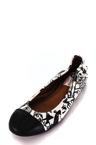 Manolo Blahnik embellished Sedaraby satin peep toe pumps Size 7 [40% OFF]