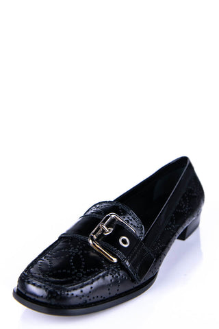 2af504dafe23 Shoes | OWN THE COUTURE | Canada's luxury designer consignment ...