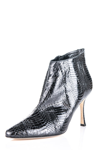 4a9fff89e30d6 Boots | OWN THE COUTURE | Canada's luxury designer consignment ...