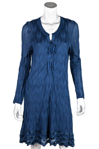 Tory Burch cotton tunic Size L | US 10