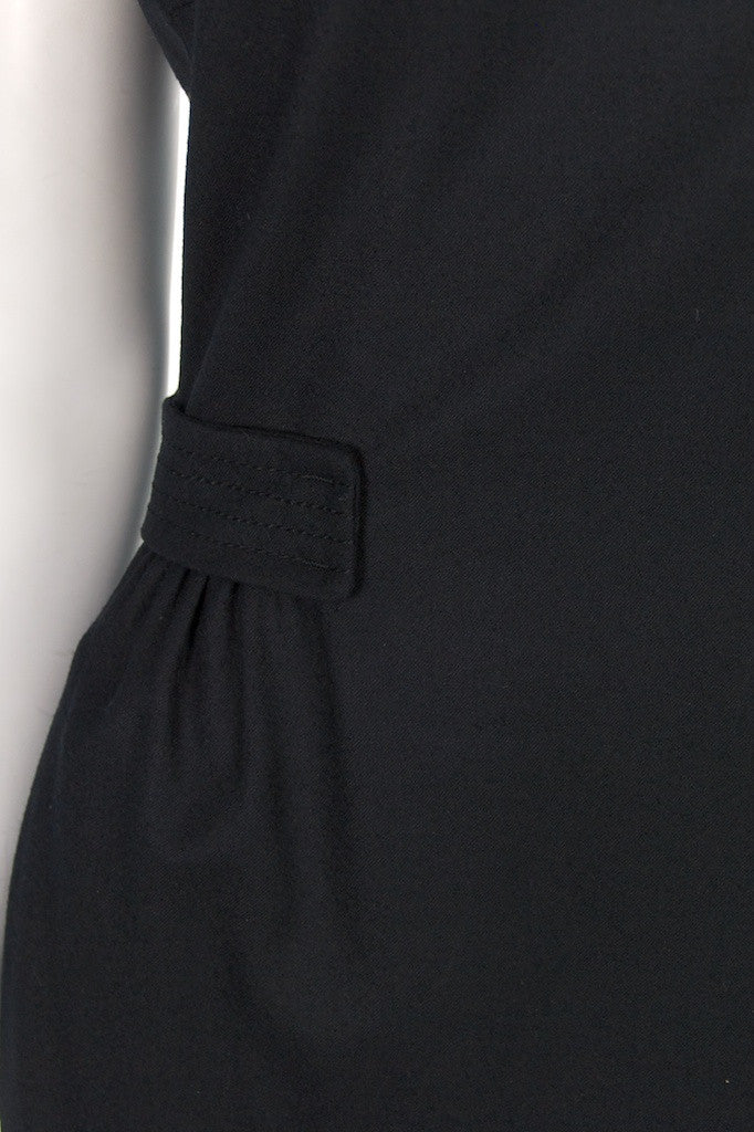 Piazza Sempione sleeveless shift dress Size L | IT 46  [20% OFF] - OWN THE COUTURE  - 4