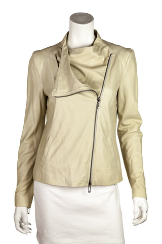 Max Mara Beige Camel Hair Jacket Size S | IT 42 [20% OFF]