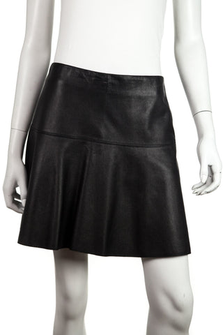 b7f451fc95 Skirts | OWN THE COUTURE | Canada's luxury designer consignment ...
