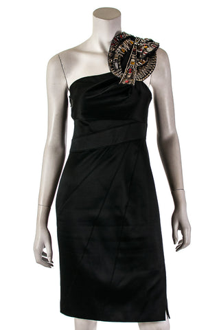 own the couture canada 39 s luxury designer consignment online boutique